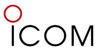 Icom Canada Logo