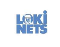 Mid-Lakes Corporation Logo